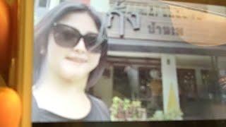 Travel live chat - 曼谷食左乜
