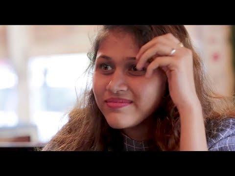 Medley - New Tamil Short Film 2019
