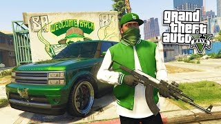 How To Download And INSTALL  GTA 5 For PC FREE Full VERSION .. !!!  100 % WORKING