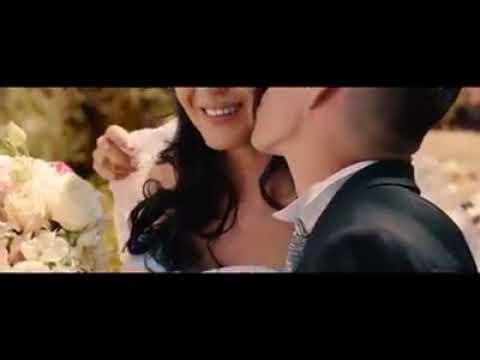 9a7e067aa9a Casamento no Sitio Quero-Quero - espaço de eventos em Limeira - YouTube