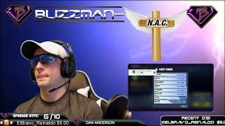 CAPTAIN CLUTCH GOING TO WAR ON FORTNITE!! | BEST STREAM ON YTG GET IN HERE!!