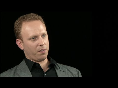 Israel, Anti-Semitism, and Negotiations Without End - Max Blumenthal on Reality Asserts Itself (4/4)