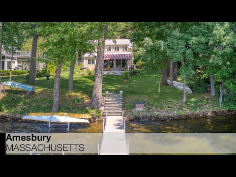 video-of-12-strathmere-club-|-amesbury,-massachusetts-real-estate-&-homes-by-peggy-patendaude