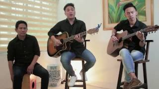Repeat youtube video Love of my life by South border (cover) just txt me thanks.. 09177479182