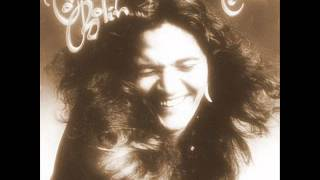 Watch Tommy Bolin Teaser video