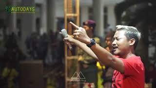 Download Story Wa Guyon Waton ..Asli bikin baper😍