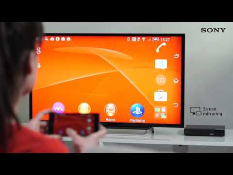 "BDP S3500 Smart Blu ray Discâ""¢ Player with super Wi Fi 2   Copia"