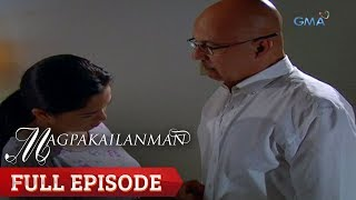 Magpakailanman: Dirty schemes of a fake religious leader | Full Episode