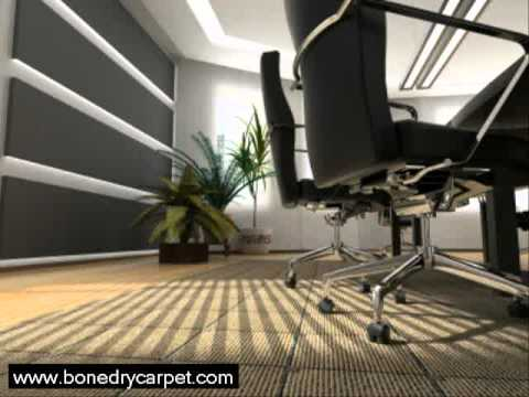 Carpet Cleaning Windham Maine  - Organic And Deep Clean Your Carpet