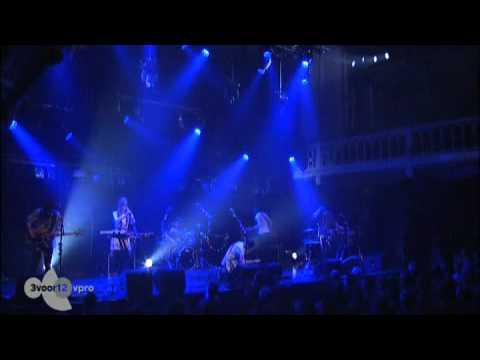 Team Me - Full Amsterdam London Calling Concert