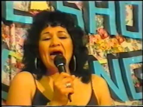 """""""Triste Vals"""" de Susana Lagos"""