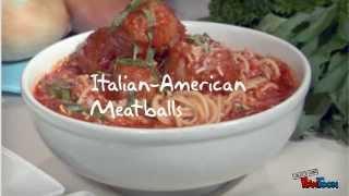 Meatballs - best Recipe