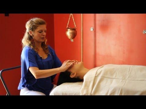 What Is Panchakarma?   Ayurvedic Massage