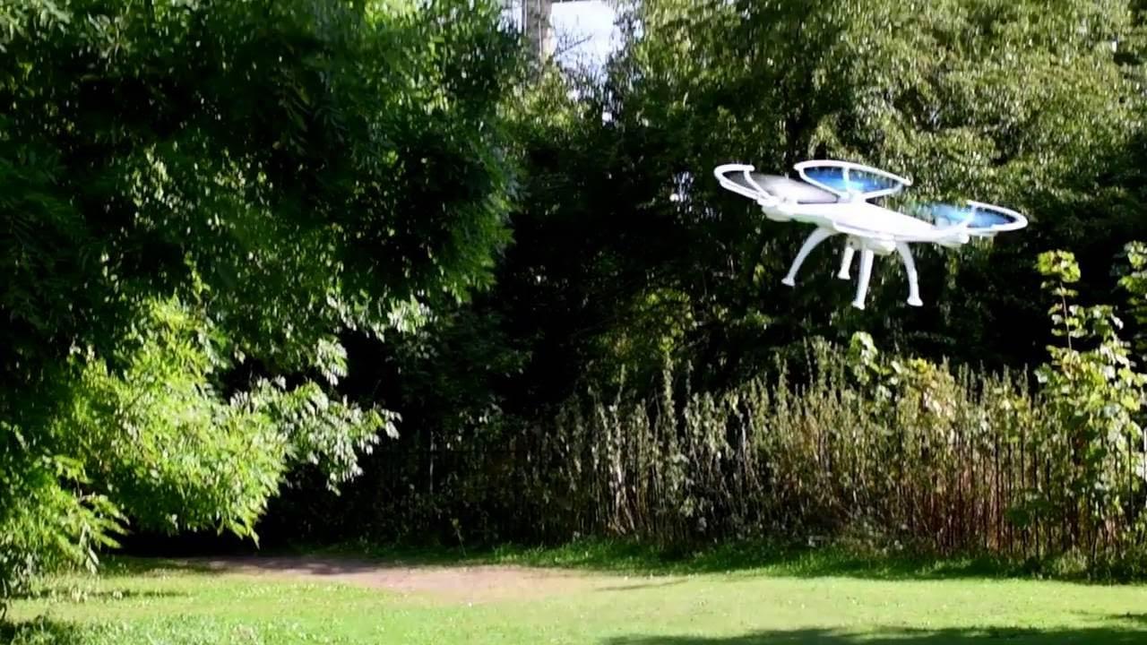 drone x pro youtube