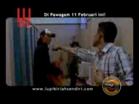 trailer-lu-pikirla-sendiri-nabil-the-movie