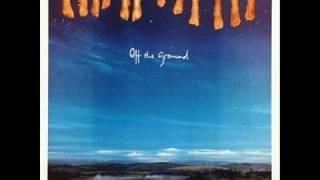 Paul McCartney - Off The Ground: Golden Earth Girl