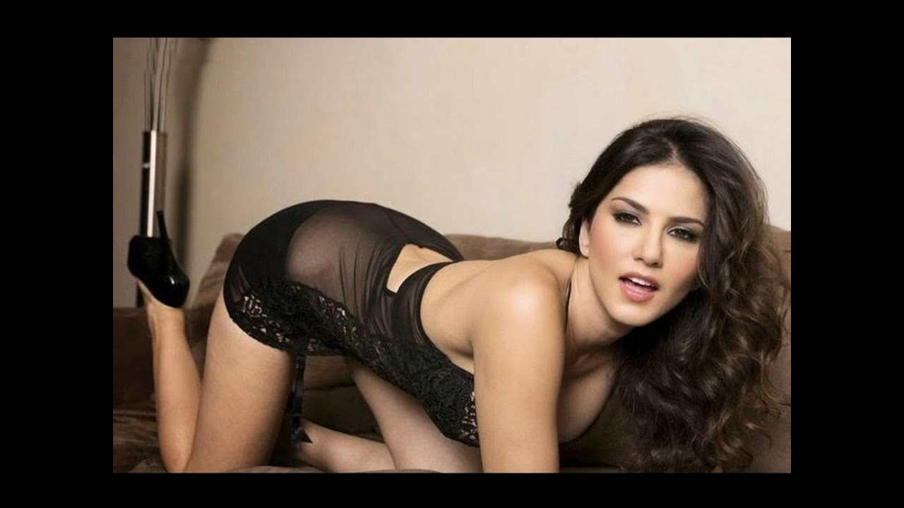 Sunnyleone Nude Scene And Photoshoot - Indian Bollywood -1316