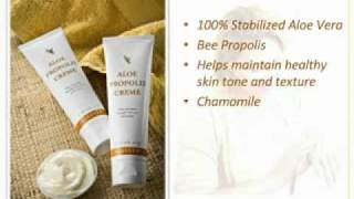 Forever Living Products Propolis Creme
