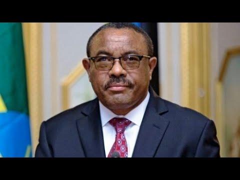 إثيوبيا: إعلان حالة الطوارئ عقب استقالة رئيس الحكومة  - نشر قبل 1 ساعة