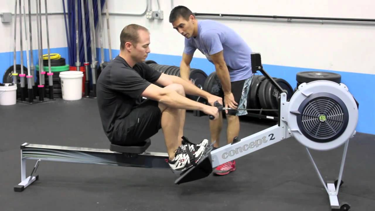 Image result for rowing crossfit