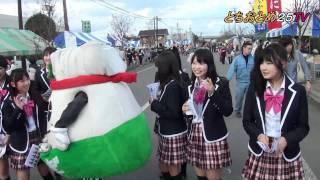 都賀まつり2011(HD画質版)