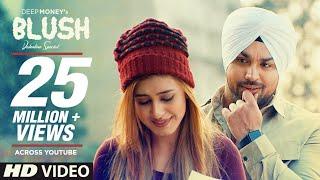 Download Deep Money: Blush (Full Song) | Enzo | Mintu Sohi | Latest Punjabi Songs 2017 | T-Series