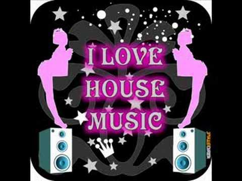 house music sweet dreams vs ibiza sound