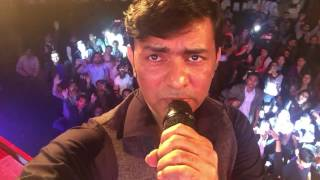 Sajjad Ali Har Zulm Live at Creek Club Karachi.mp3