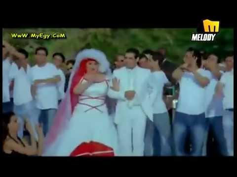 MyEgy CoM Saad El Soghayar Ya Rab Kol El Banat Tetgawez
