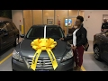 Buying Her 1st Car ??   2015 Nissan Sentra!