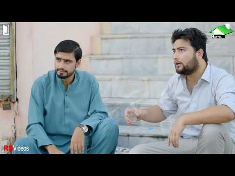 || RS videos || Pakhtoon's Reality