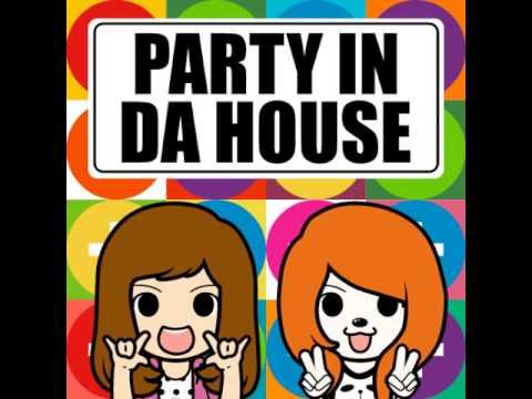 Party In Da HouseTheme Song