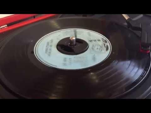 Beng De-De Beng - Simple Simon Sound Clip