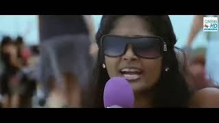 RAMCHARAM Războinicul Film Indian Dramă Subtitrat în Română