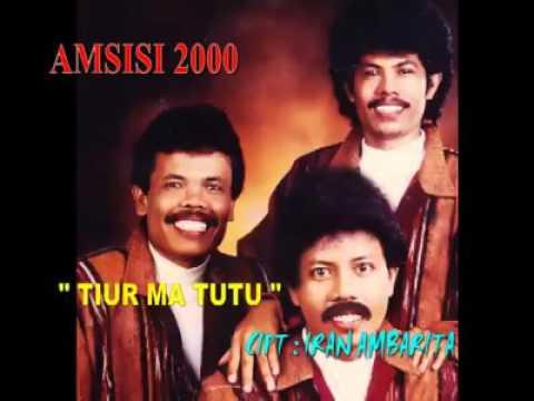 AMSISI 2000 - MOLO HUINGOT INANG
