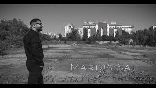 Descarca Marius Sali - Picaturi de amar (Originala 2020)