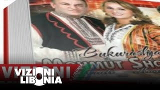 Mahmut Ferati, Shqipe Kastrati & Shaqir Cervadiku Rrenagjija