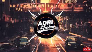 Martin Garrix (feat. Macklemore & Fall Out Boy) - Summer Days
