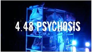 4 48 Psychosis