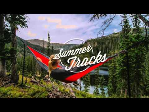 Kungs Vs. Cookin' On 3 Burners - This Girl (Official Fabich Remix) - Summer Tracks