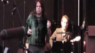 Bohemian Rhapsody In Luxembourg - Doogie White w OPUS 78