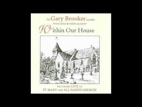 Gary Brooker - Salty Dog.m4v