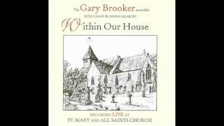 Gary Brooker Salty Dog M4v