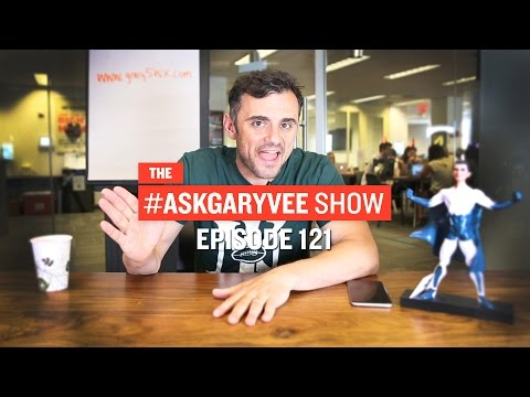 #AskGaryVee Episode 121: The Biggest Mistake My Employees Can Make