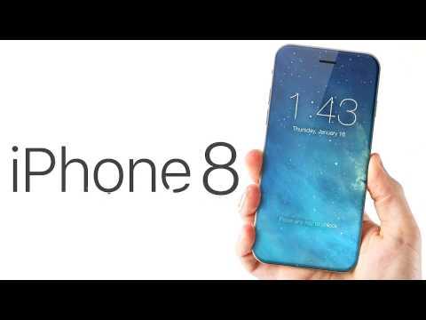 Друзьям Друзей — Айфон (Iphone) — Купить телефон (смартфон