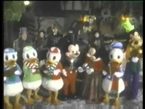 disneys twelve days of christmas part 2 youtube - Disney 12 Days Of Christmas