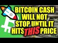 ✅ 💰Bitcoin Cash Price 2021 ( TOP 5 BCH 2021 Price Predictions ) HOW HIGH WILL BITCOIN CASH GO??