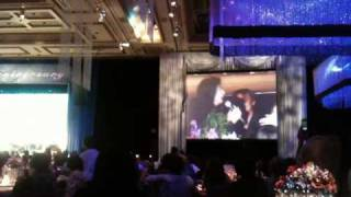 「ガハハハ!」 Kenichi Mikawa 45th Anniversary Concert at Bellagio ...