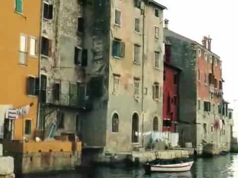 Istria Croatia - Best Sights & most Beautiful Cities
