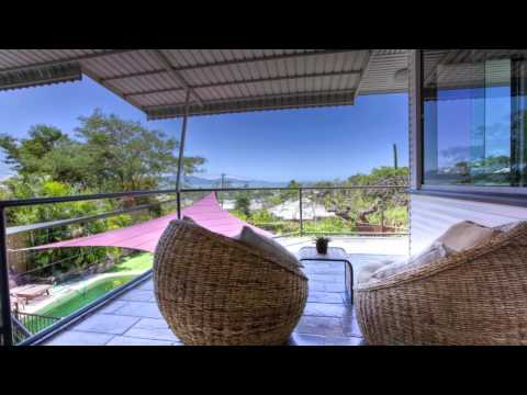 """House for Sale - Townsville - """"Your Very Own Slice of Castle Hill"""""""
